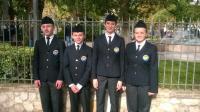 Cadets11novembre20173.jpg