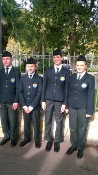 Cadets11novembre20174.jpg