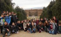 Firenze11.jpg