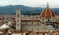 Firenze12.jpg