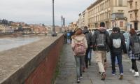 Firenze7.jpg