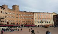 Siena1.jpg